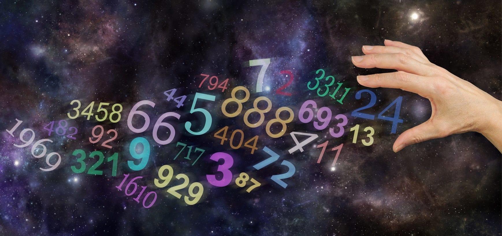 Data de nascimento - O que sua data diz sobre sua personalidade?
