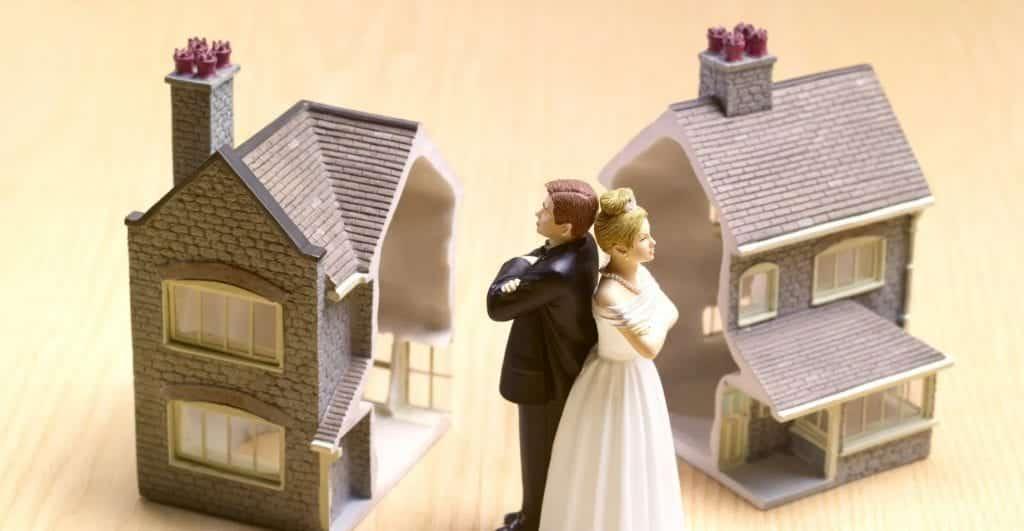 Divorciadas são mais felizes, segundo estudos científicos