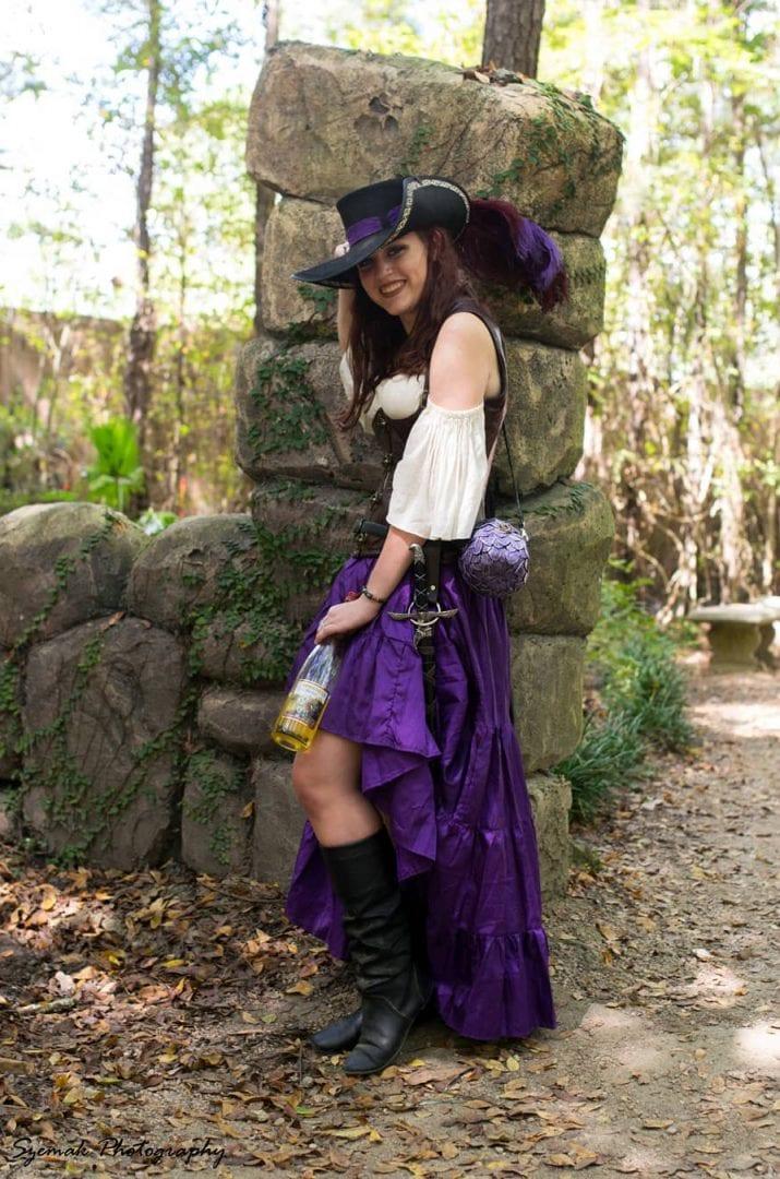 Fantasia de Halloween - 51 ideias para arrasar no Dia das Bruxas