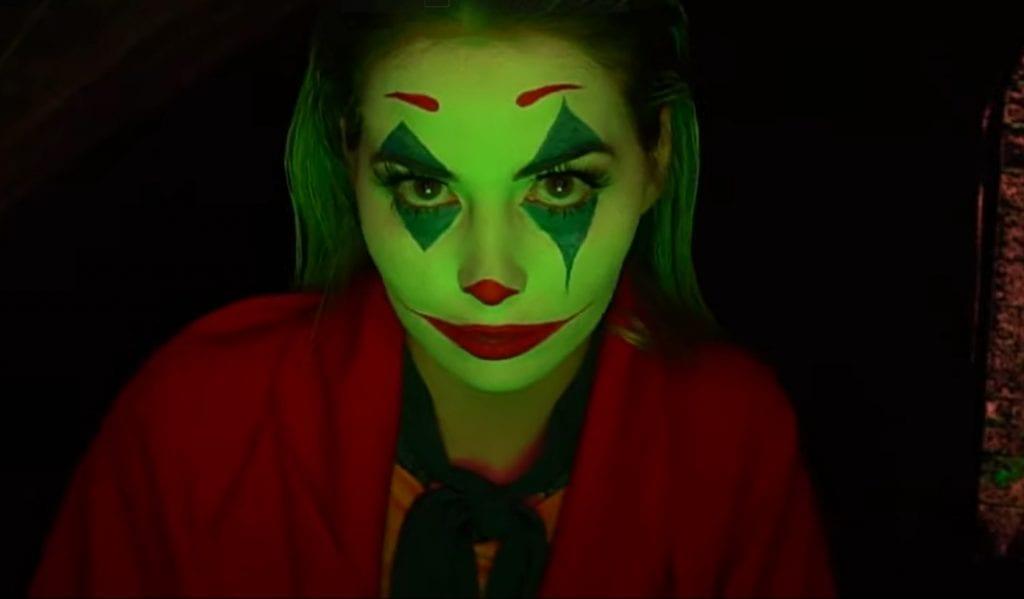 Fantasia de Halloween – 51 ideias para arrasar no Dia das Bruxas