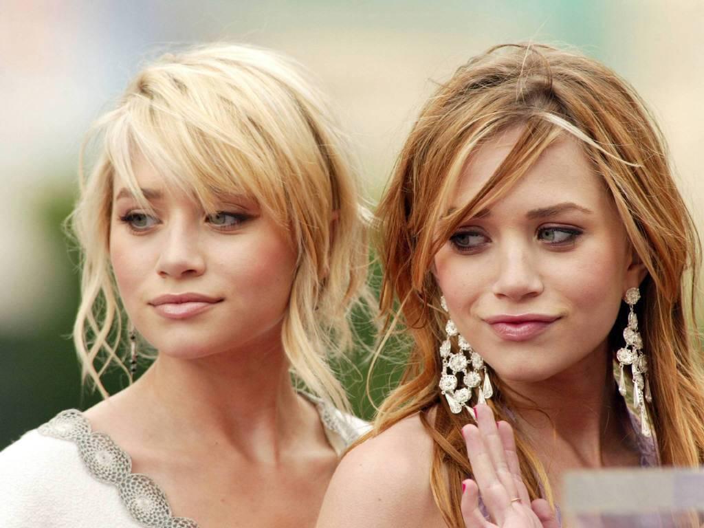 Gêmeas Olsen - O que aconteceu com elas depois de Hollywood?