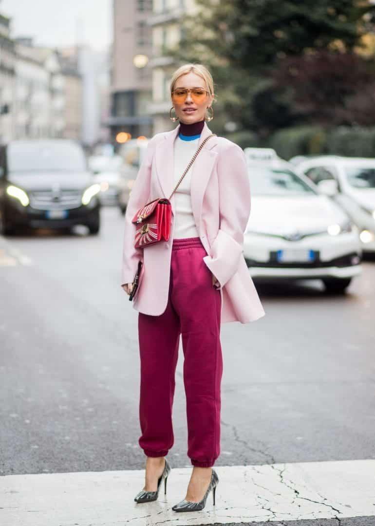 High-low: O que é, como usar e principais looks dessa moda