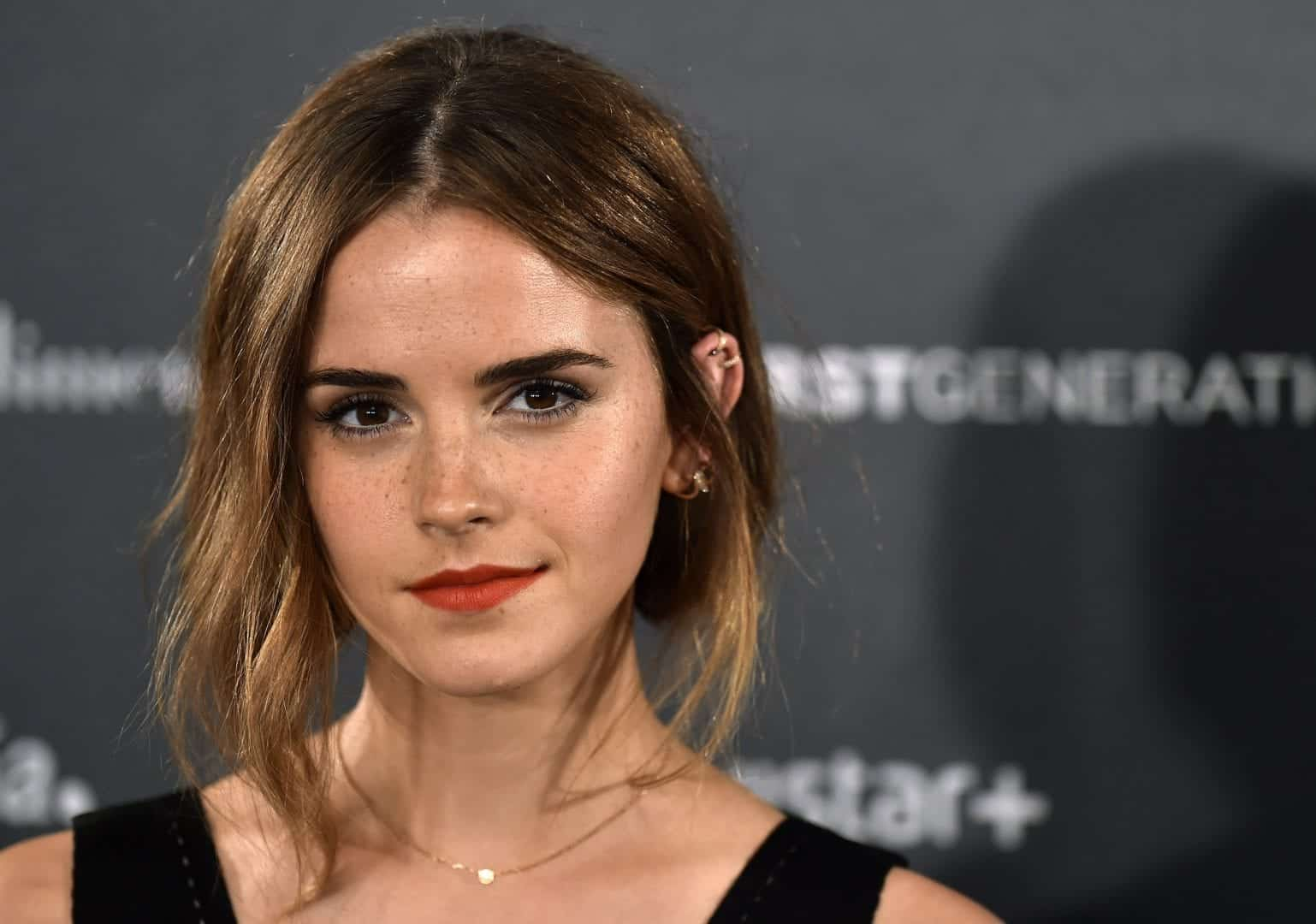 Mulher mais bonita do mundo - Quem é? Confira lista com 20 nomes