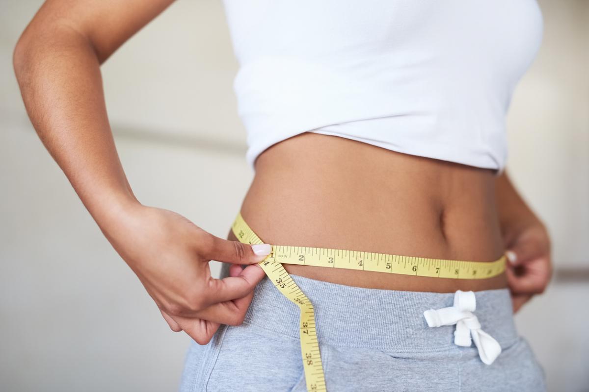 Emagrecimento rápido - Como perder até 5kg em 3 dias