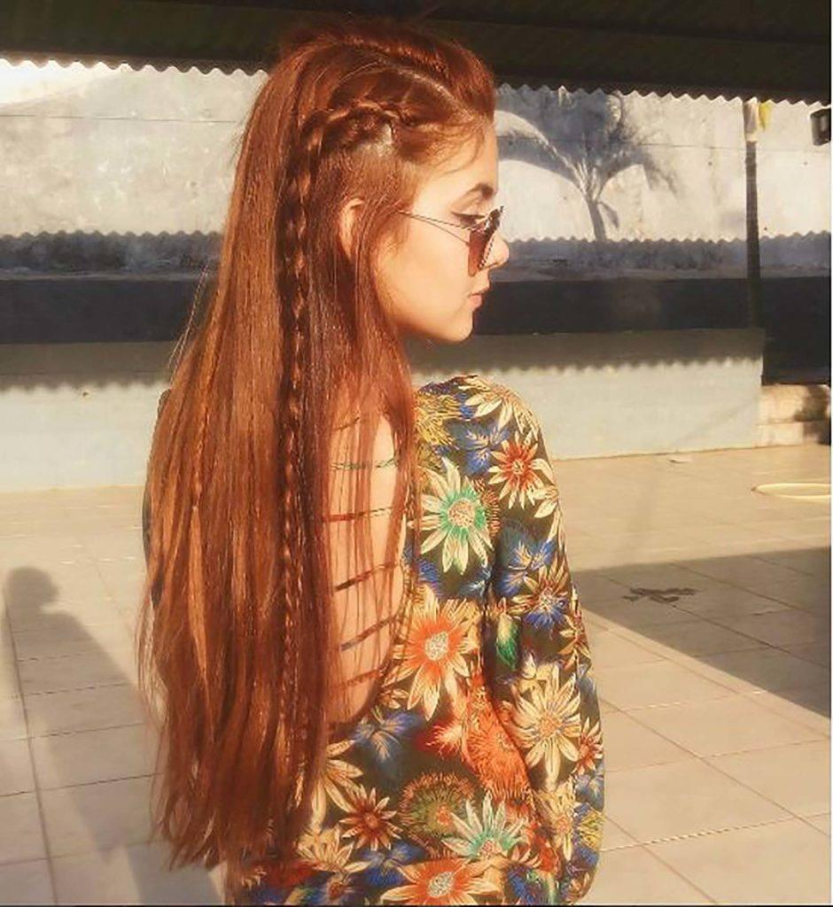 Ruivas - Conheça 10 dicas para entrar no tom que é tendencia feminina