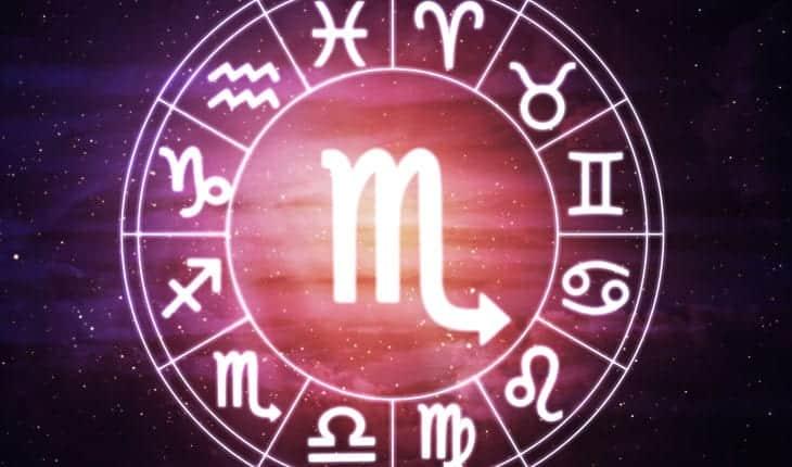 Signo de escorpião - tudo o que você precisa saber sobre o signo