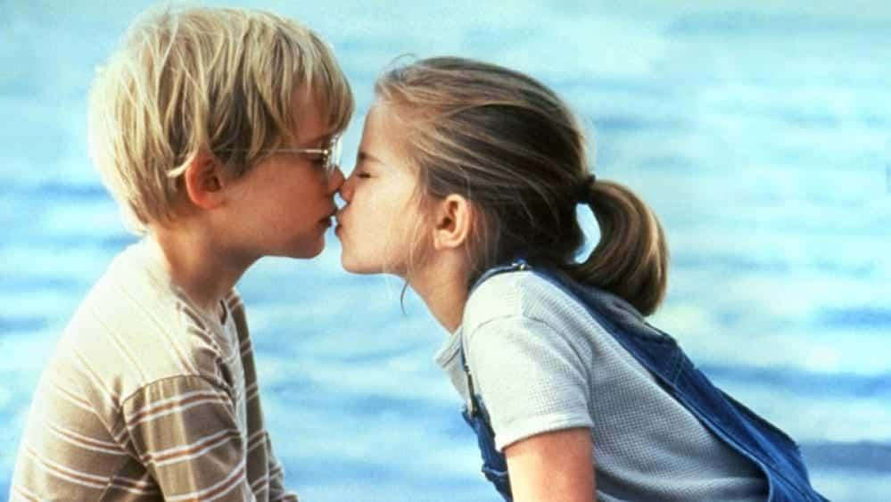 8 curiosidades sobre o ato de beijar que talvez você não saiba