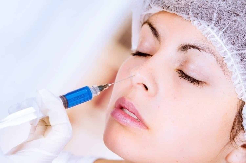 Afinar o nariz- Como fazer, o que fazer, com maquiagem ou cirurgia?