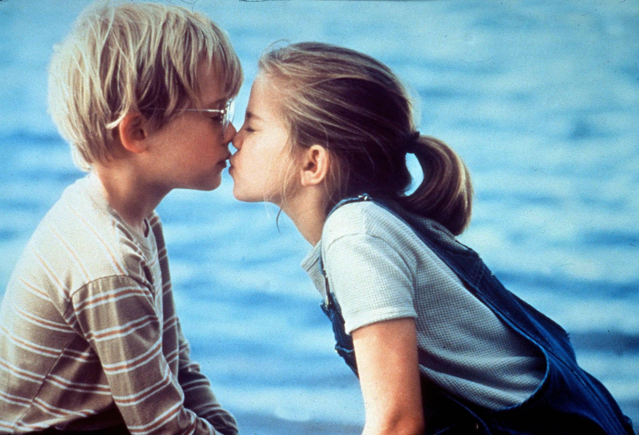 Beijo de língua e o segredos para ter um beijo viciante