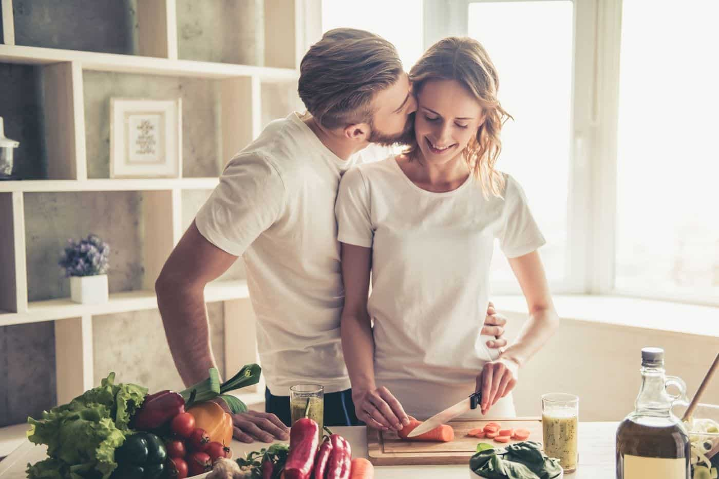 Bodas de namoro- Anual, mensal + 12 dicas para você comemorá-las
