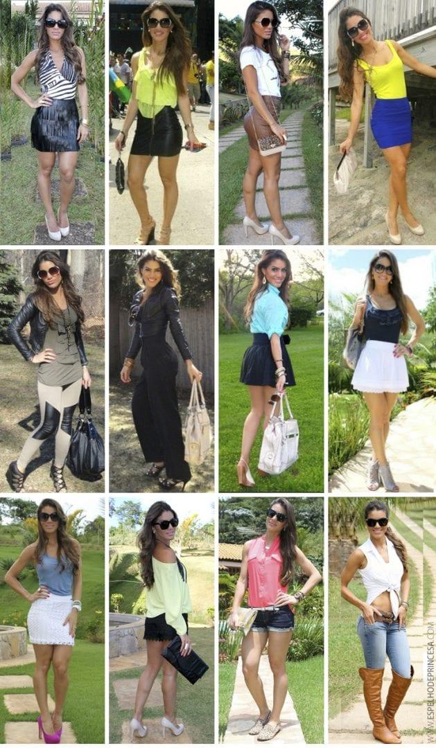 Camila Coelho - quem é a youtuber com mais de 3 milhões de seguidores