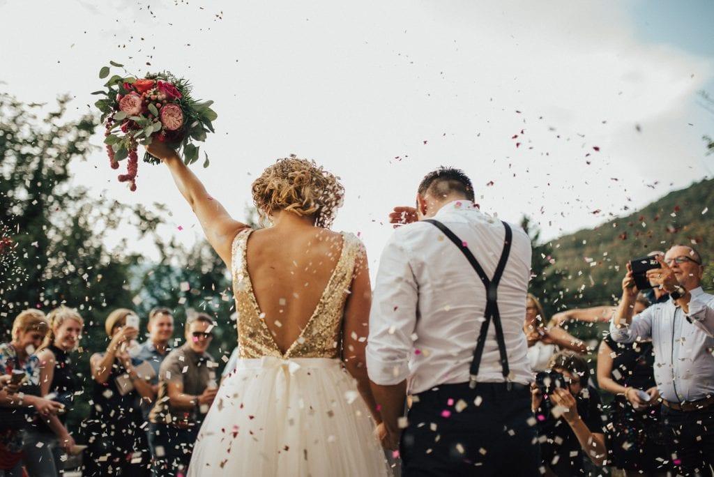 Casamento blindado – O que significa e como blindar o seu com 10 passos