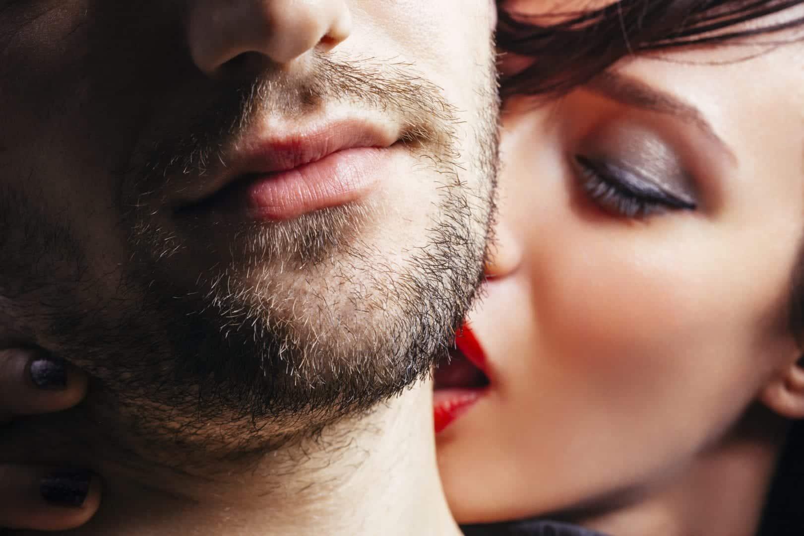 Como deixar um homem louco na cama, conheça 8 dicas infalíveis