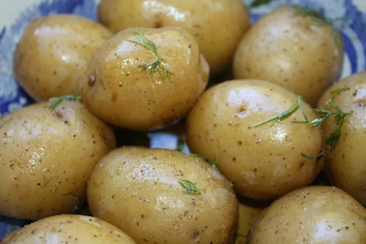 Como fazer purê de batata, a receita + 6 dicas infalíveis