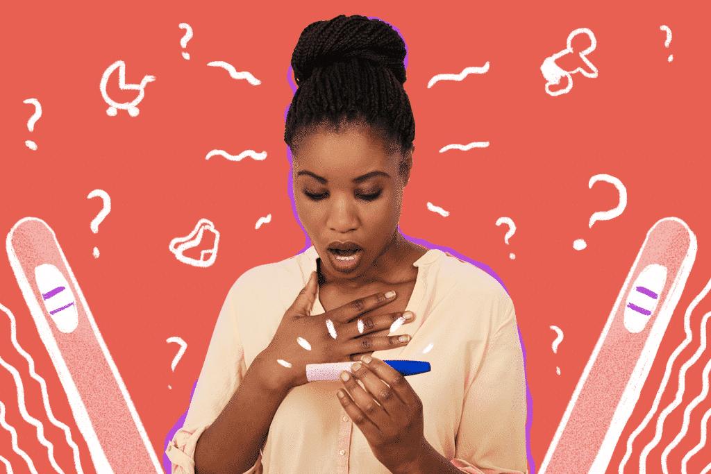 Como saber se estou grávida? Período fértil, testes e quando fazê-los