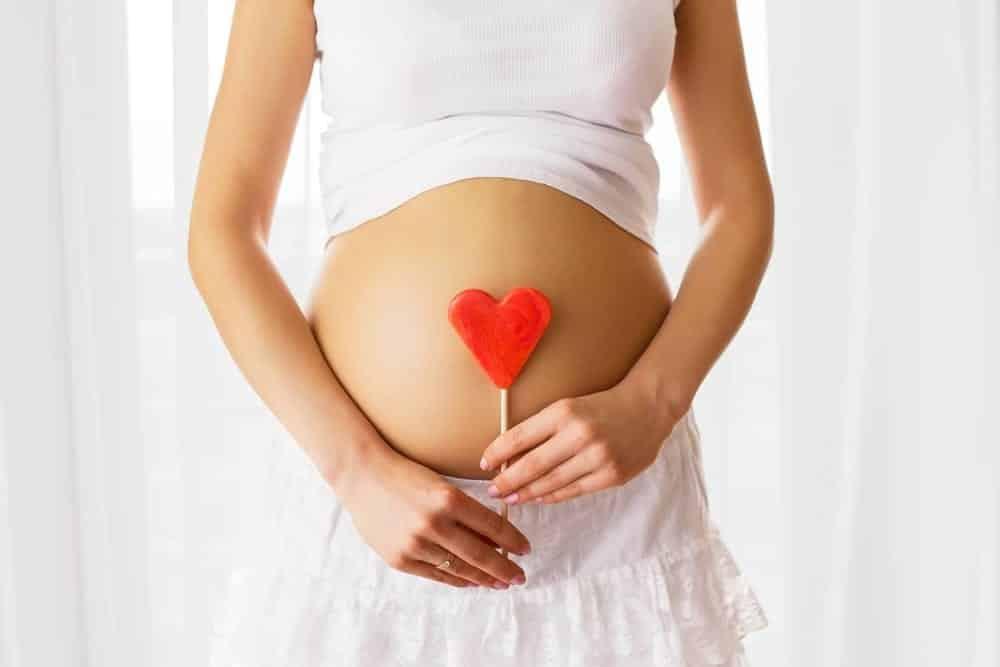 Corrimento na gravidez - o que é e quando procurar um médico