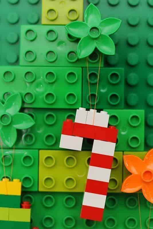 Decoração de Natal - 150 imagens sobre o tema para inspiração