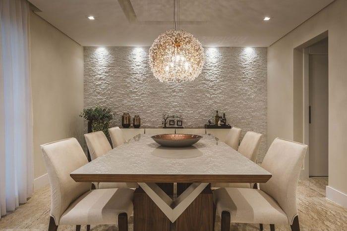 Escolha a luminária perfeita para a decoração de sua casa brilhar