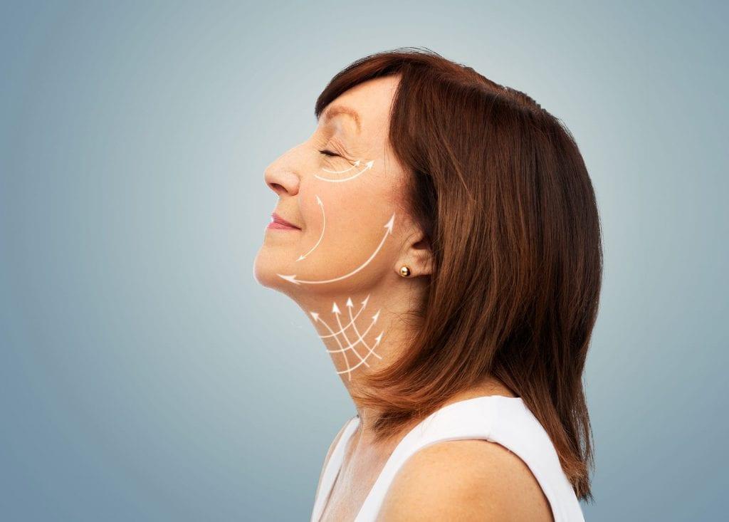 Niacinamida – Para que serve, como usar e benefícios para pele e saúde