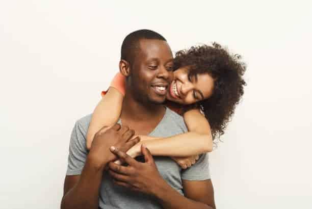 Perguntinhas para o namorado - como iniciar um diálogo interessante