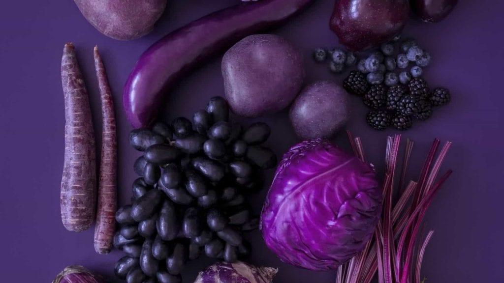 Roxo – Significados e curiosidades inimagináveis sobre a cor