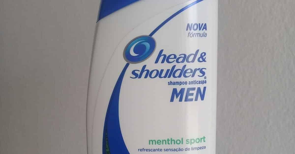 Shampoo anticaspa - com que frequência usar e 4 melhores produtos