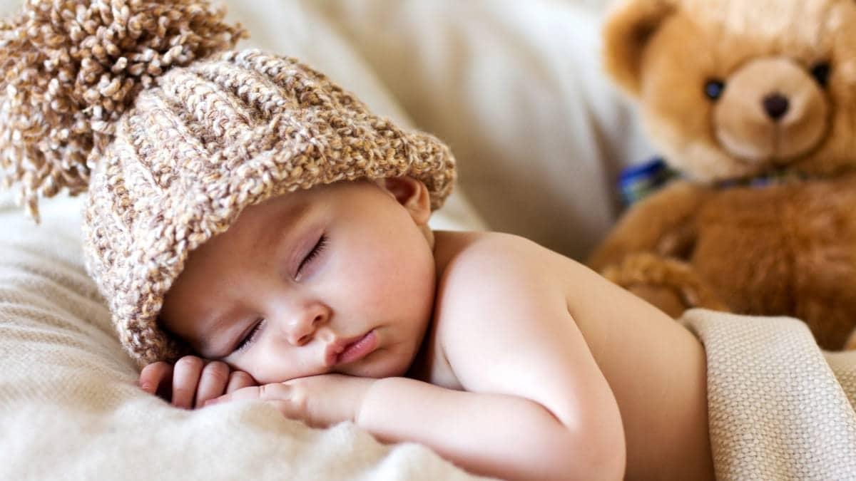Sonhar com bebê - Você sabe o que significa? 18 possíveis interpretações