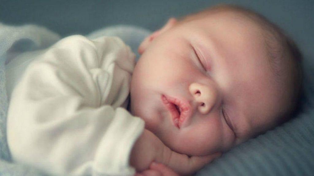Sonhar com bebê – Você sabe o que significa? 18 possíveis interpretações