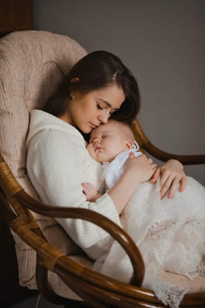 Sonhar com bebê, você sabe o que significa? Confira tudo sobre