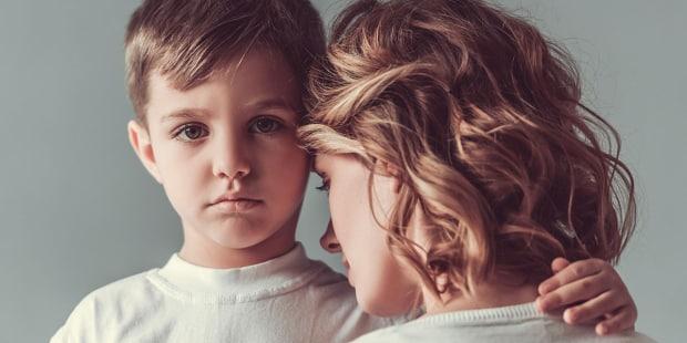 15 coisas que apenas mães de menino serão capazes de entender