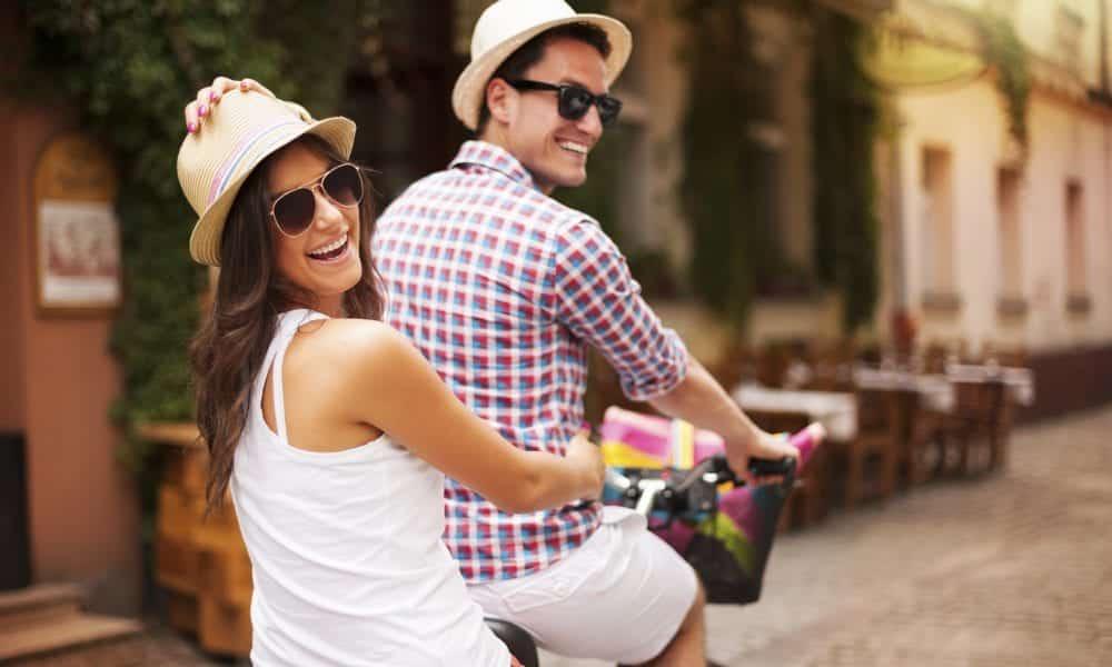 Relacionamentos – Ciência descobre 3 fatores comuns dos casais felizes