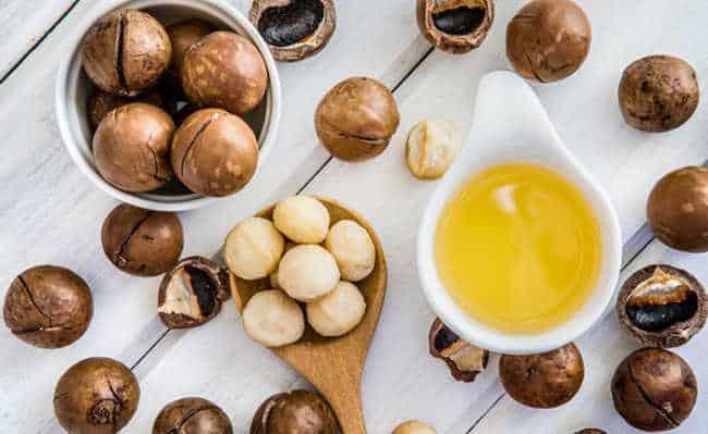 7 óleos de cabelo para manter os cabelos hidratados e nutridos