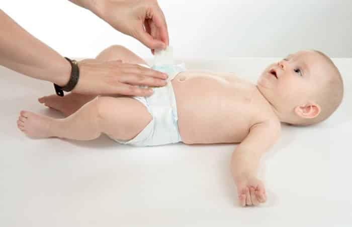 Como cuidar de bebê da forma certa? Veja 20 dicas infalíveis