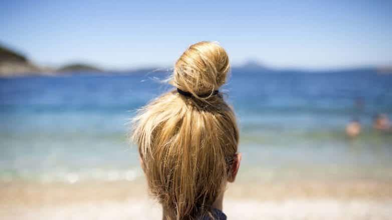 Creme de pentear - o que é, como usar e que cabelos podem usar