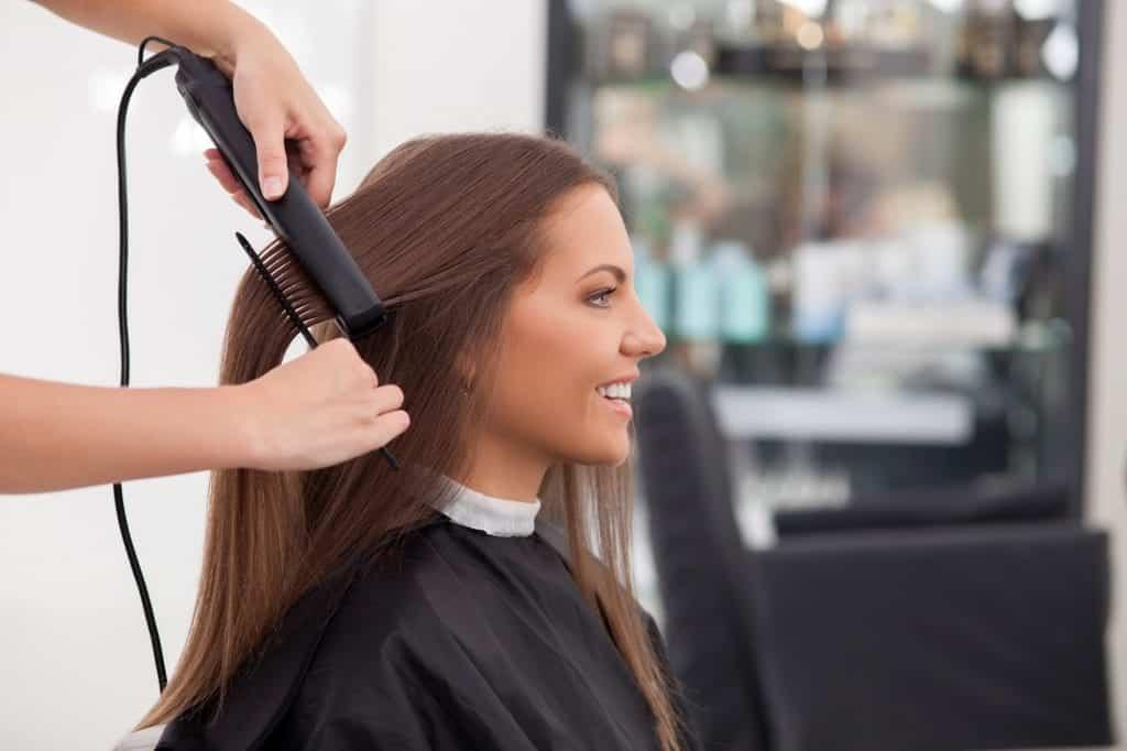 Escova Orgânica, o que é? Estraga o cabelo? Benefícios + como fazer em casa