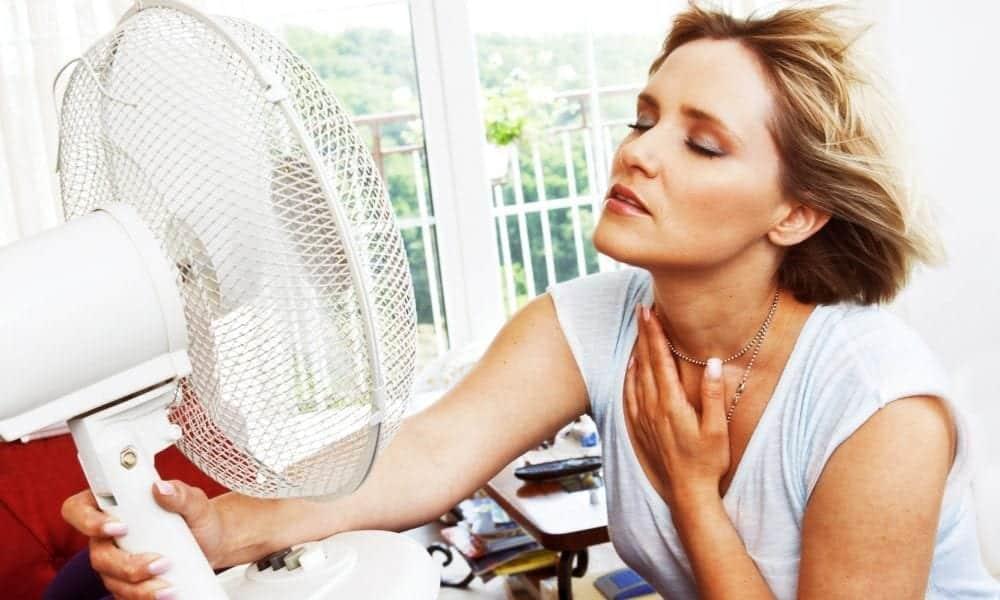 Menopausa precoce, do que se trata? Causas, sintomas e tratamento