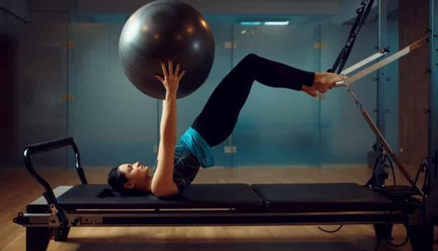 Pilates, o que é? Origem, benefícios e tipos de pilates