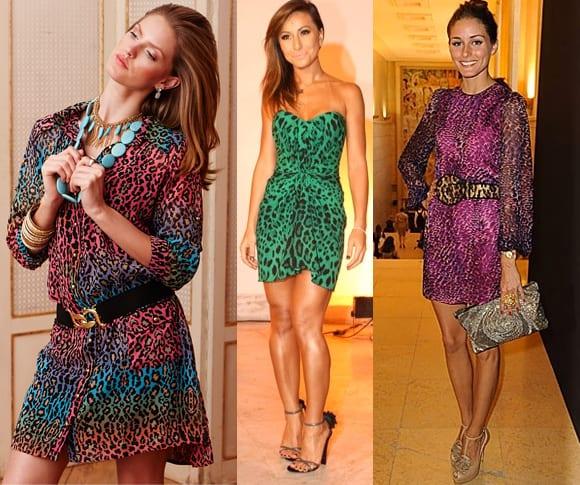 Verão 2020: saiba as principais tendências da moda para essa estação