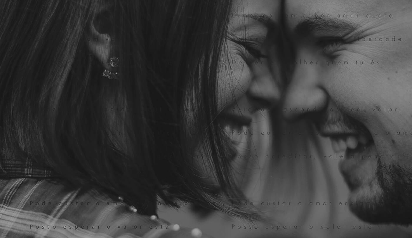 30 frases de saudades para você se declarar para aquela pessoa especial