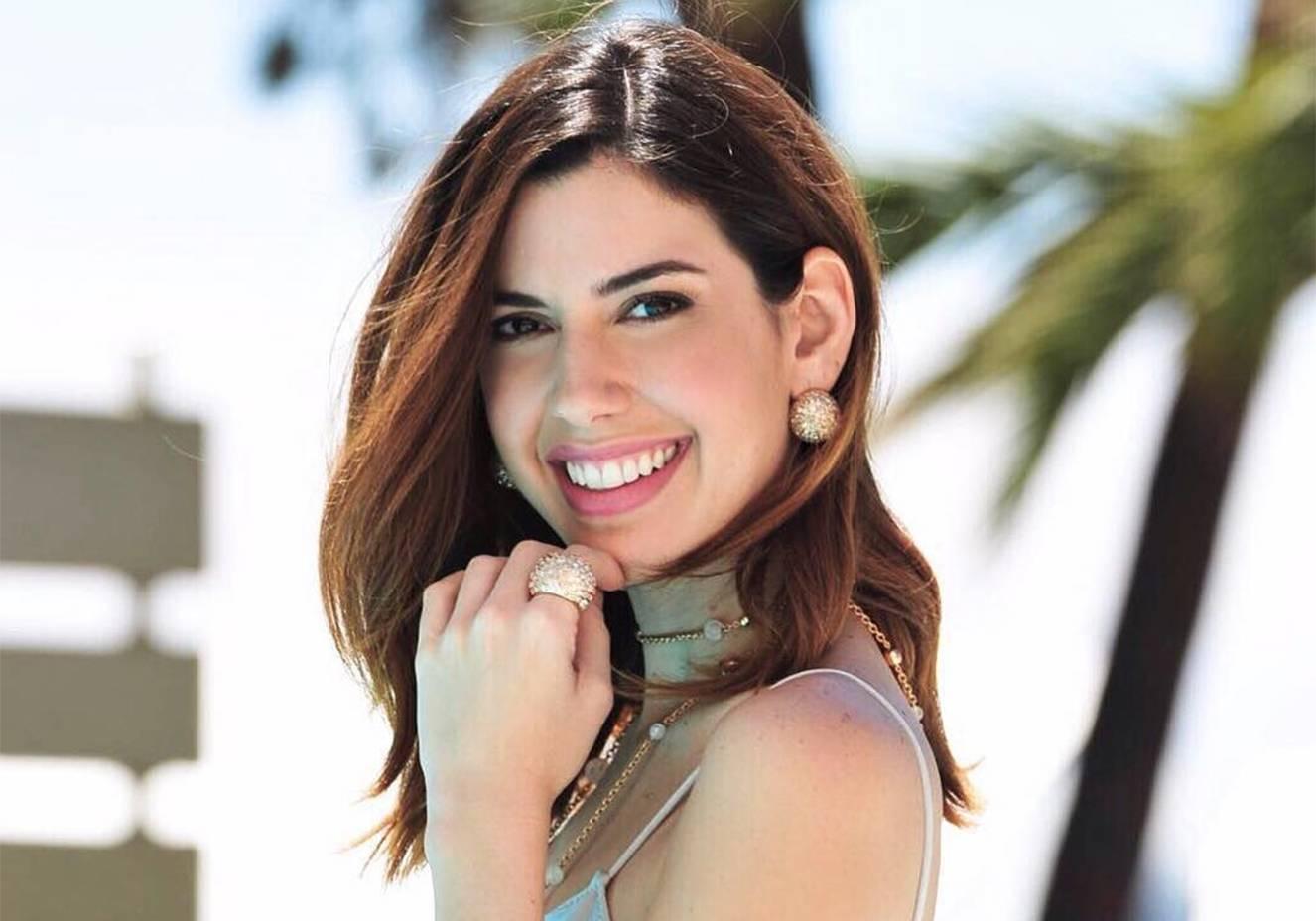Camila Coutinho, quem é? Biografia, carreira, polêmicas e curiosidades