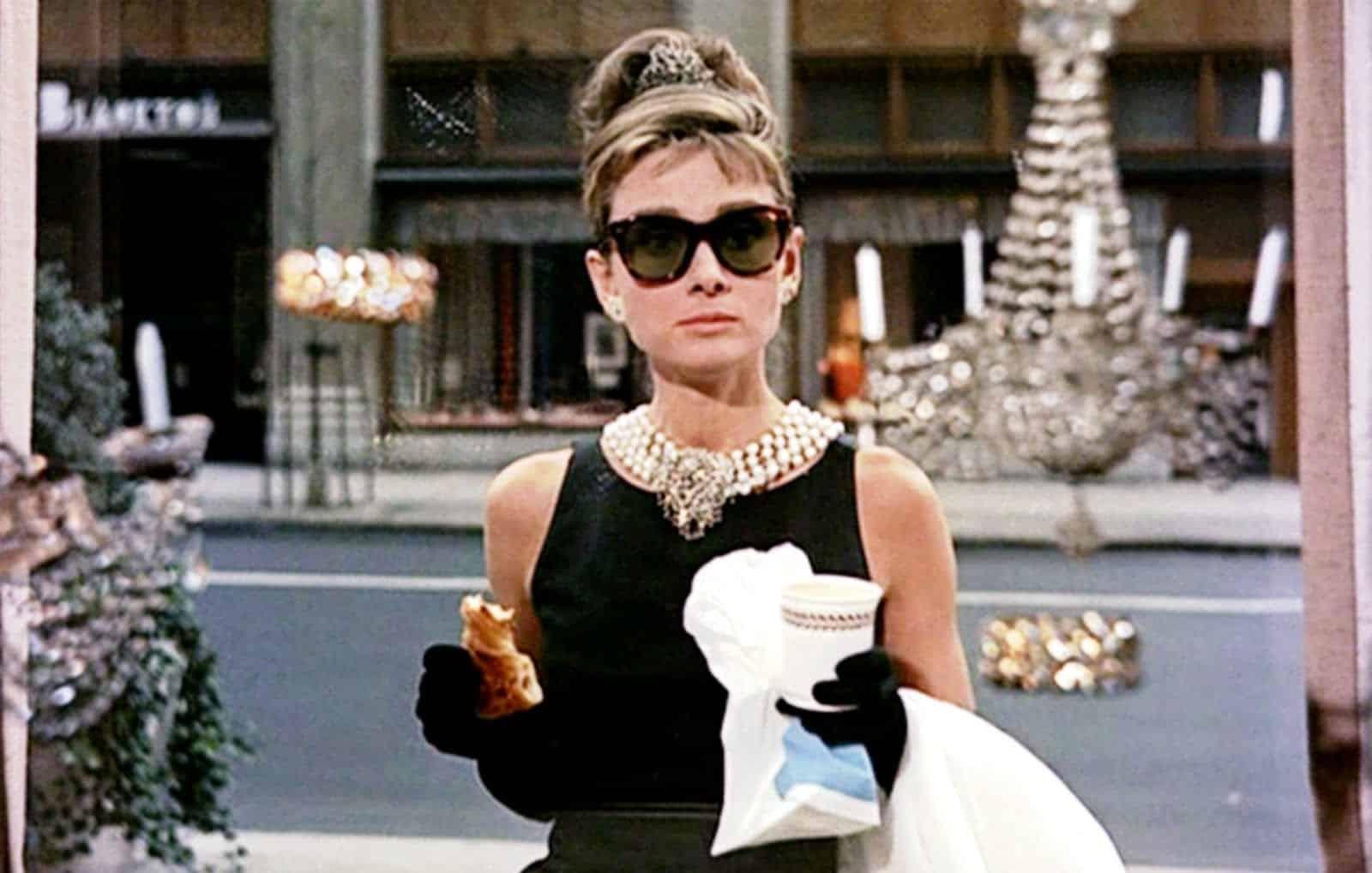 Bonequinha de luxo- Curiosidades + todos os detalhes sobre esse filme