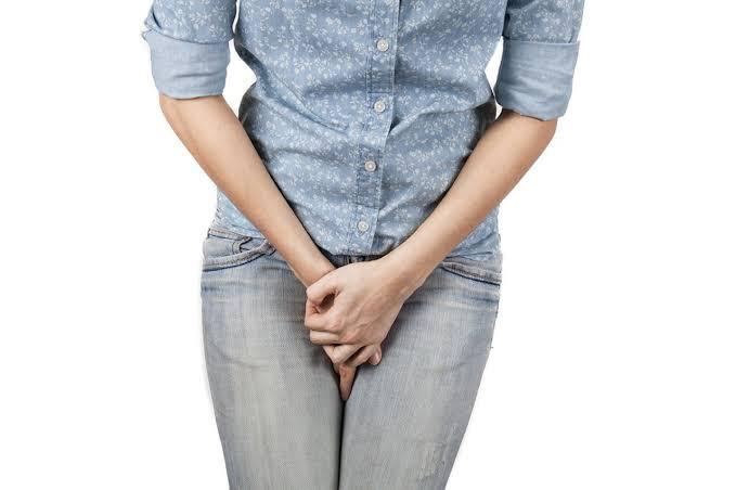 Cistite - o que é, sintomas, diagnósticos e tratamentos