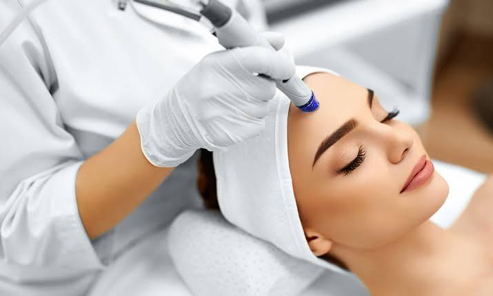 Clareamento de Pele - Melhores tratamentos estéticos e caseiros