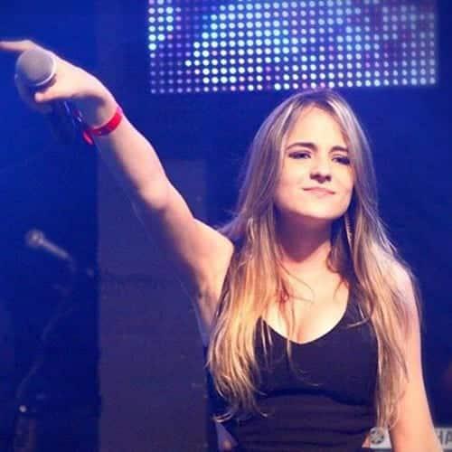 Gabi Martins - quem é uma das novas integrantes do BBB 20