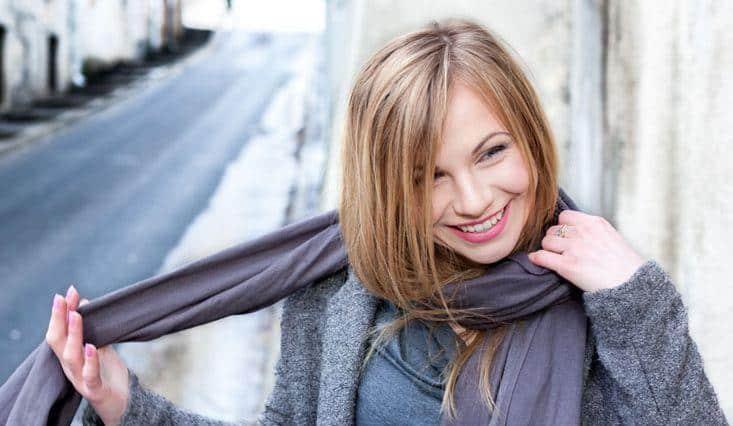 Luzes no cabelo- Como é feito, curiosidades + fotos de inspiração