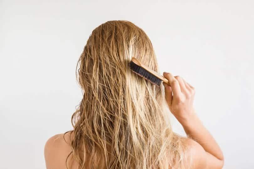 Nutrição Capilar- como deixar os seus cabelos nutridos e saudáveis?