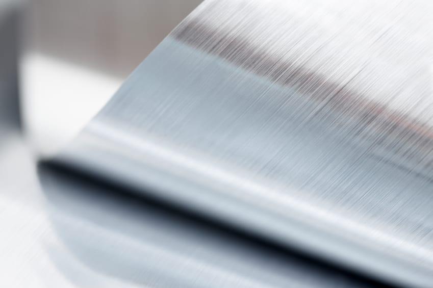 Papel alumínio - Como utilizar, descartar e formar alternativas de uso