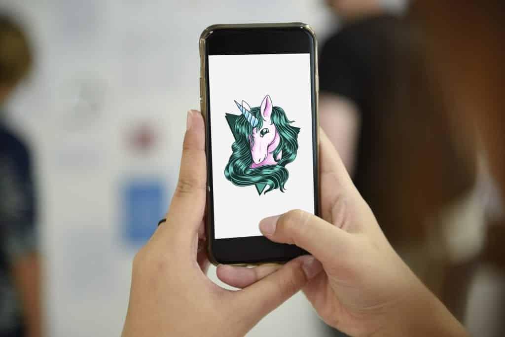 Papel de parede para celular – Mais de 100 opções para você salvar