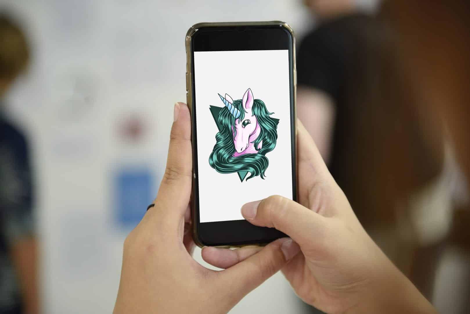 Papel de parede para celular - Mais de 100 opções para você salvar