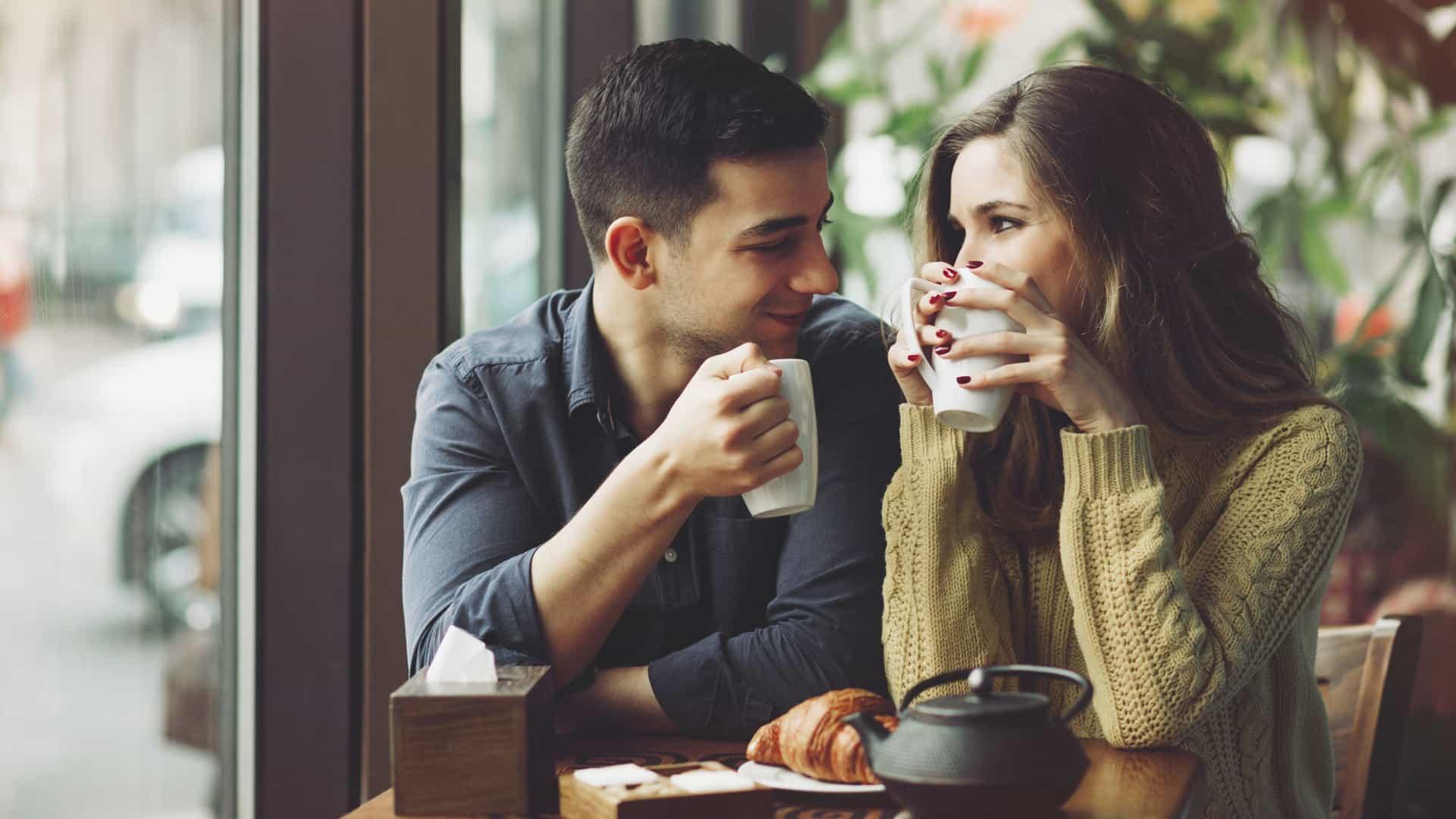 Puxar assunto: como quebrar o silêncio com o crush